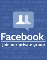 Image result for join our group facebook logo