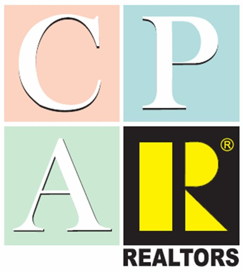 CPAR Logo