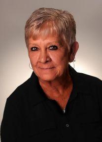 Kathy Segura 2017