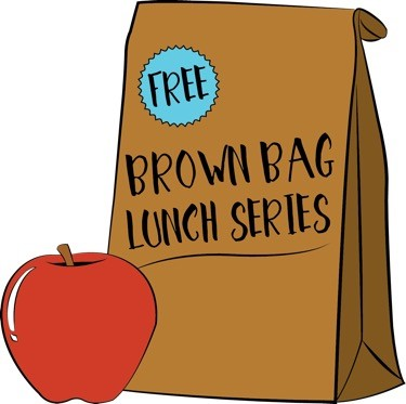 brown-bag-lunch